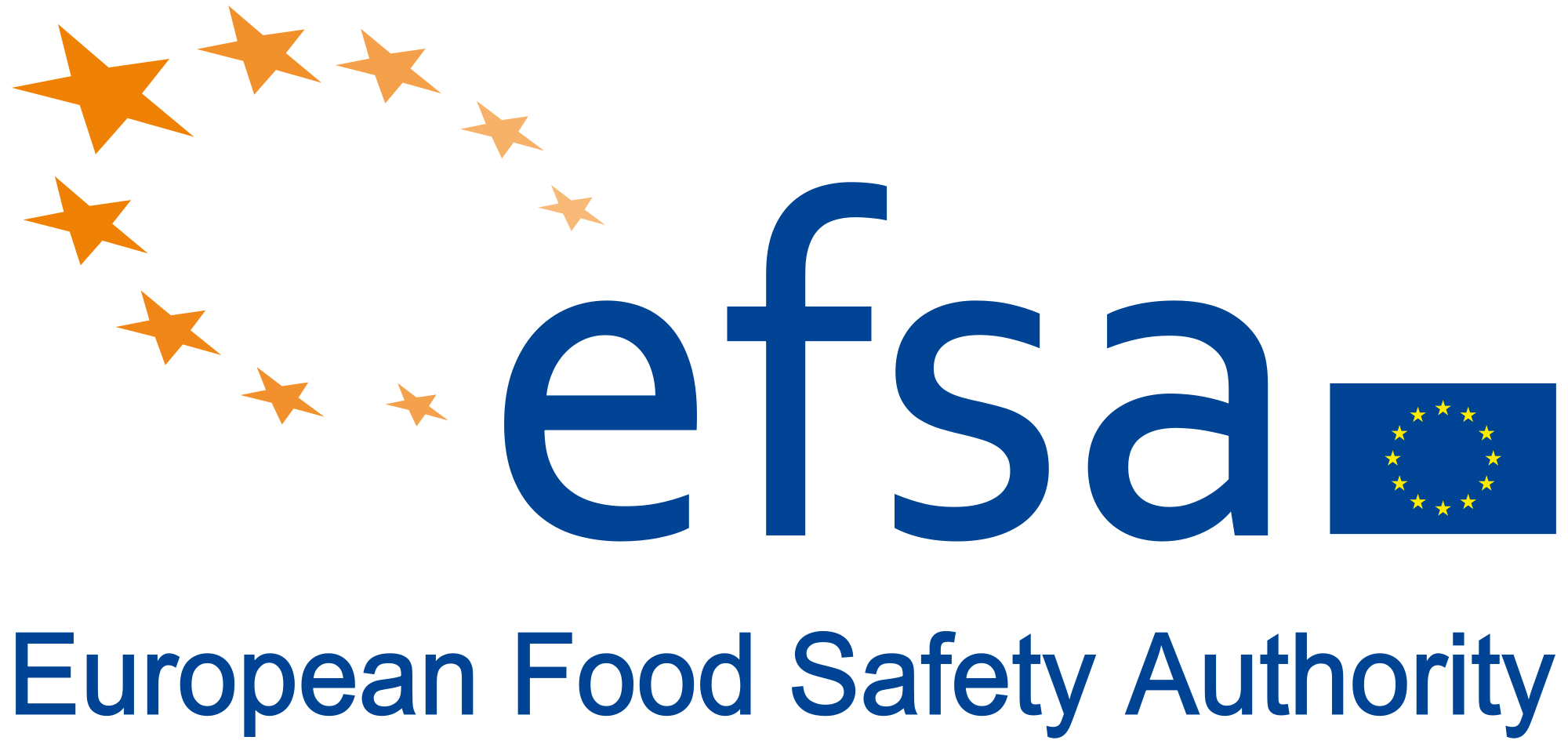 Olnica Certification - Food Safety (EFSA)