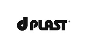 Olnica customer - D PLAST