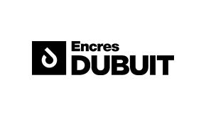 Olnica customer - DUBUIT Encres