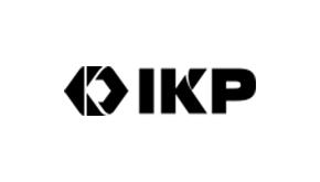 Olnica customer - IKP