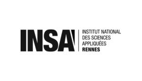 Olnica customer - INSA