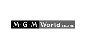 Olnica customer - MGM WORLD
