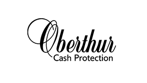 Olnica customer - OBERTHURE Cash protection