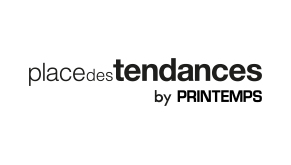 Olnica customer - Place des tendances
