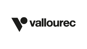 Olnica customer - Vallourec