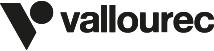 Olnica customer - Vallourec