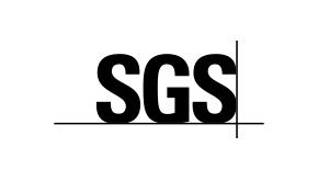 Olnica Partner - SGS