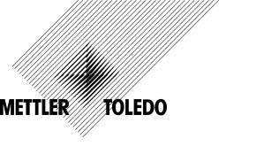 Olnica Partner - Mettler Toledo
