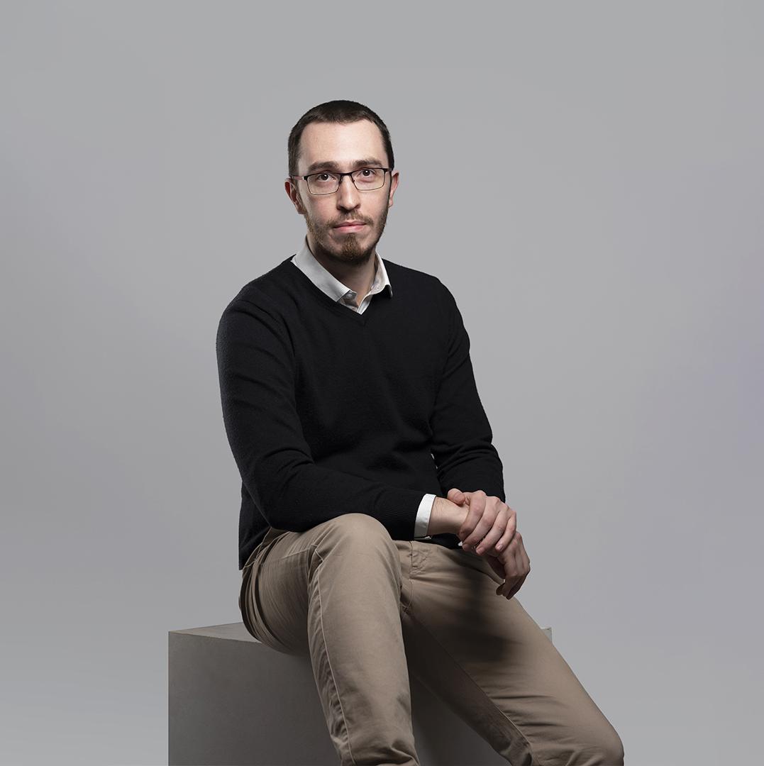 François Lenatur