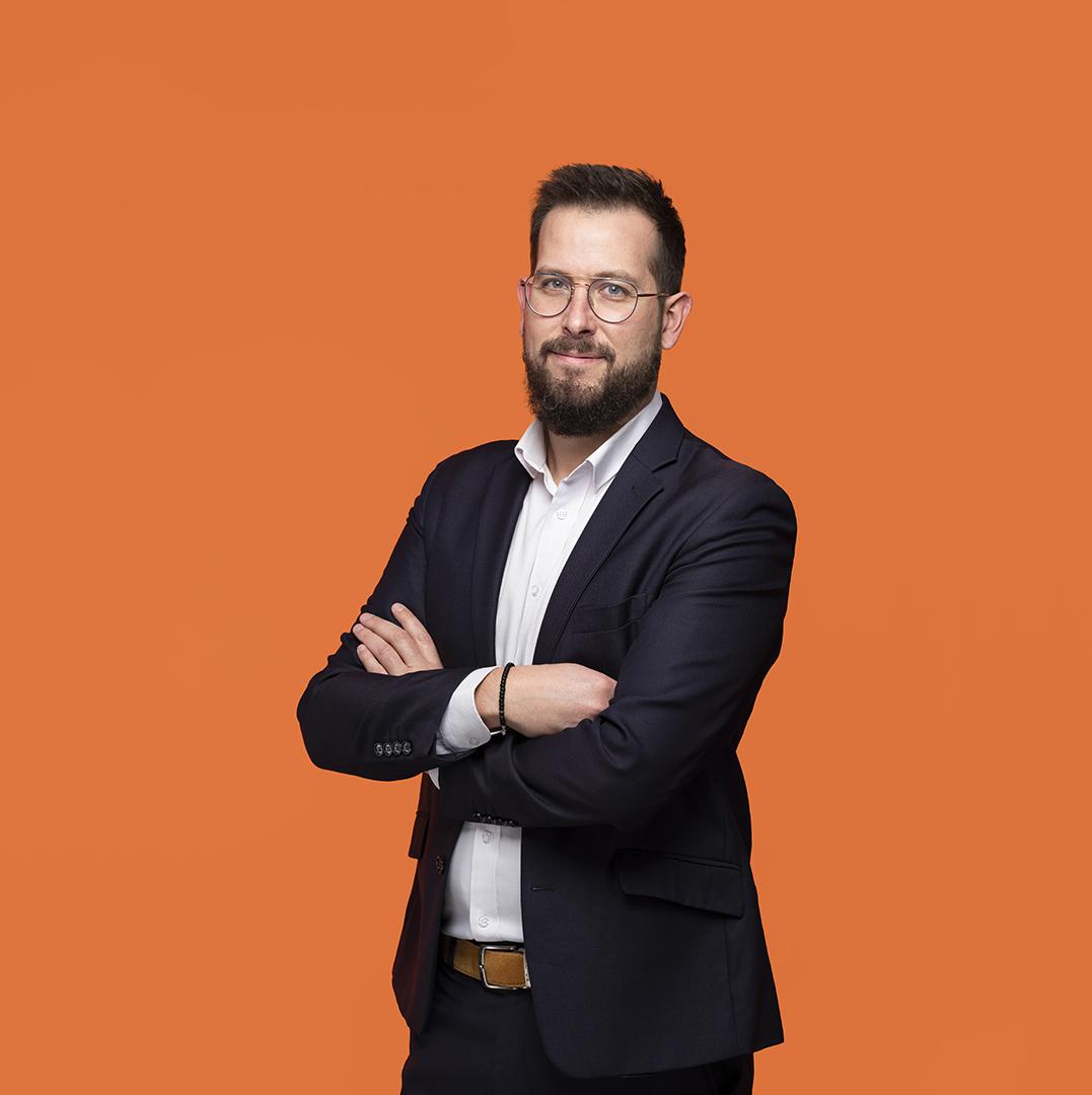 Hermann Prechoux