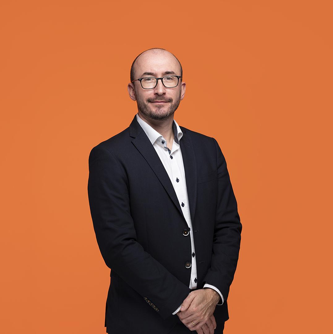 Nicolas Kerbellec