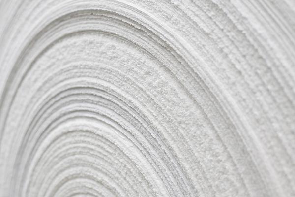 Olnica Taggant - Paper cardboard